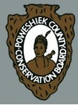 Poweshiek County Conservation Board