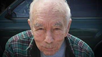 Kendell Dale Lieseke, 88