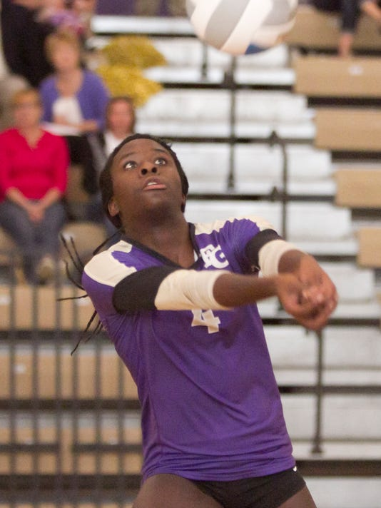 FHS-WHS volleyball_01.jpg