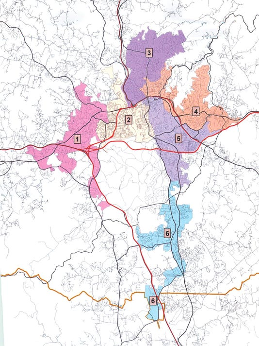 636019401523218101-Asheville-Council-Districts-01.jpg