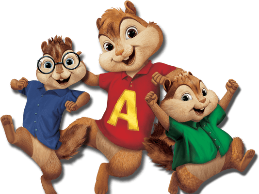 635712006622861701-alvin-and-the-chipmunks