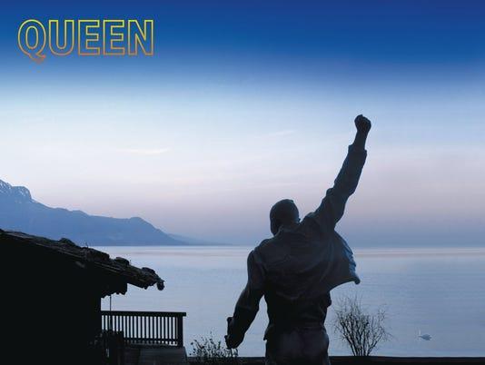 635846815761167941-queenMIH.jpg