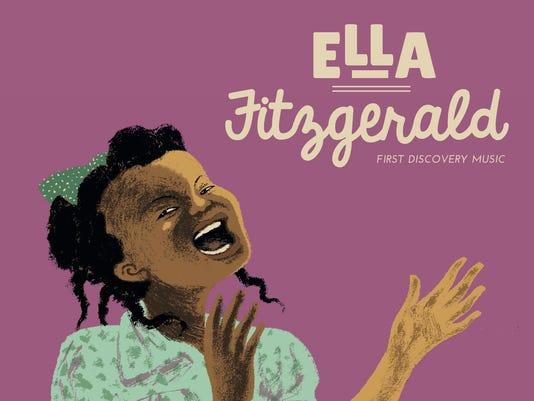 636173998593352342-Ella-Fitzgerald.jpg