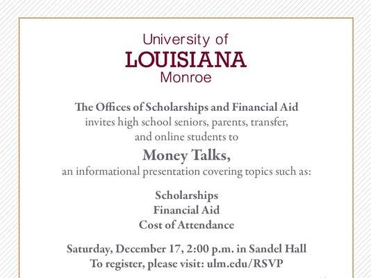 636174013703266271-ULM-Scholarships.jpg