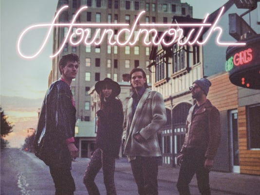 houndmouth album.jpg