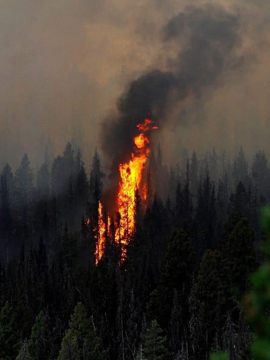 -08142015_sucker creek fire-d.jpg_20150814.jpg