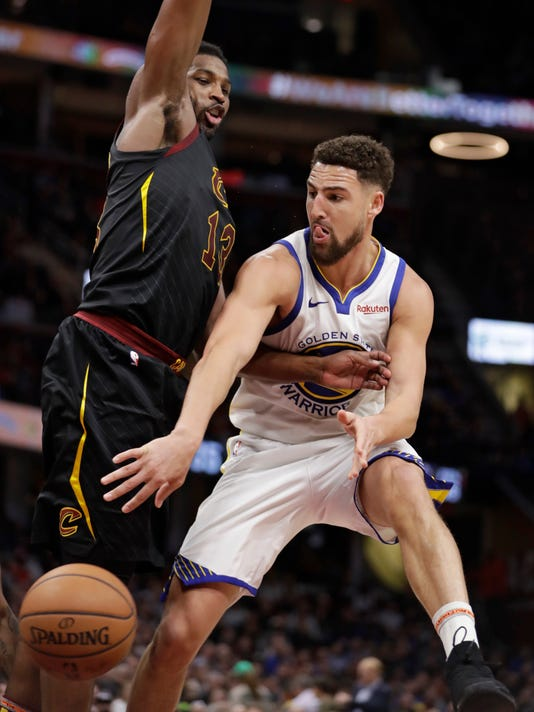 Warriors_Cavaliers_Basketball_61397.jpg