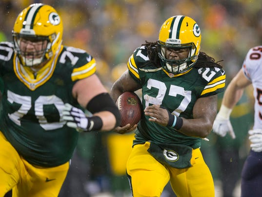 Nike jerseys for wholesale - Packers' T.J. Lang: Concussions 'price you have to pay' in NFL