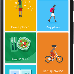 10 must-have apps for your phone