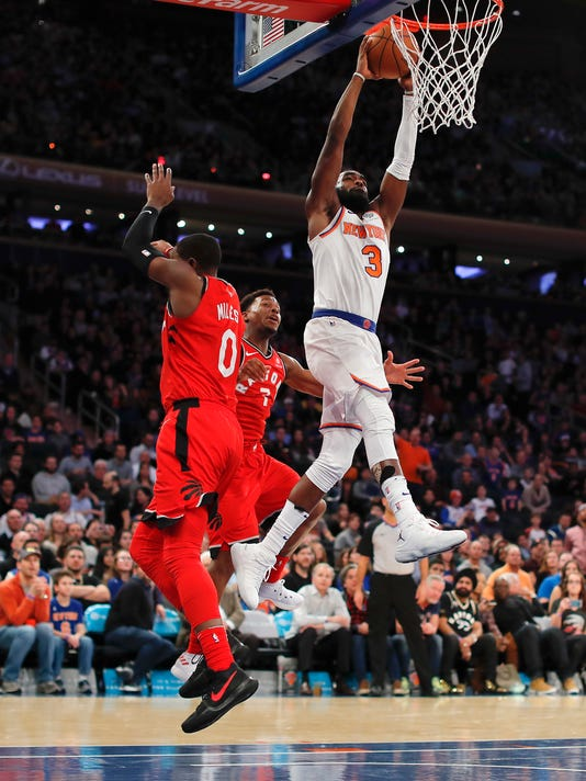 636469885757891249-Raptors-Knicks-Basketball-17131499.JPG