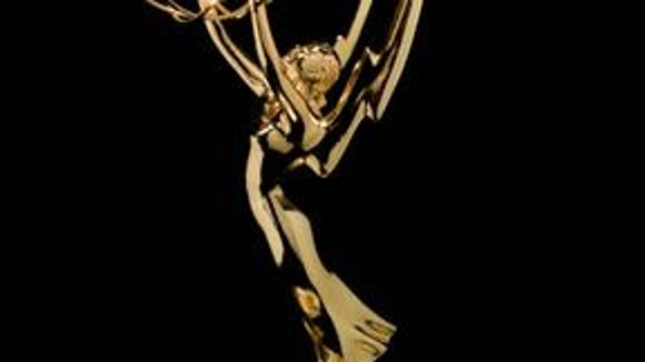 The Emmys take on reality shows in a funny ad.