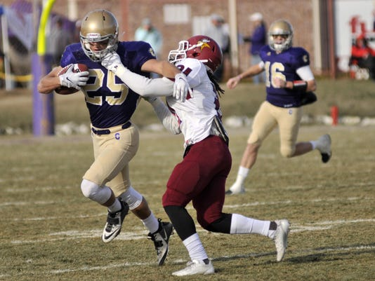 -carroll college receiver.jpg_20141122.jpg