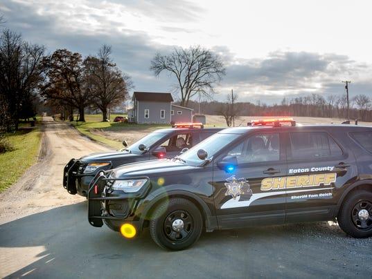 636474778024653812-171128-police-incident-003a.JPG