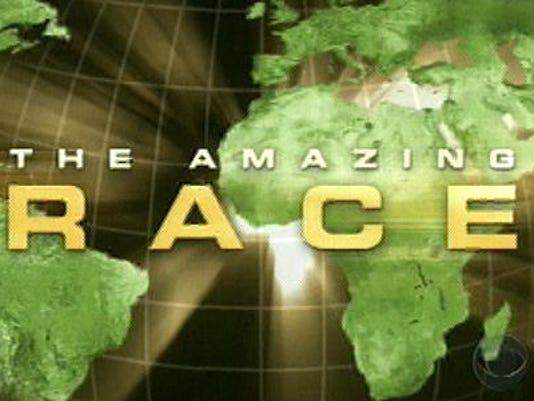 A27_amazing_race_468.jpg