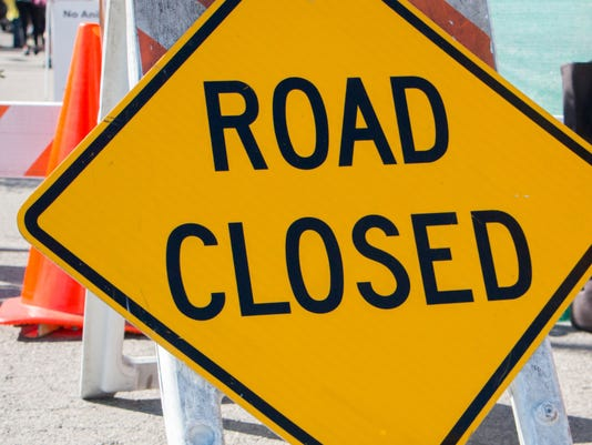 Road-closed-ThinkstockPhoto.jpg