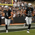 NFL power rankings: Where teams stand after Week 8