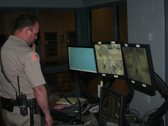 REN0409-MV sheriff budget