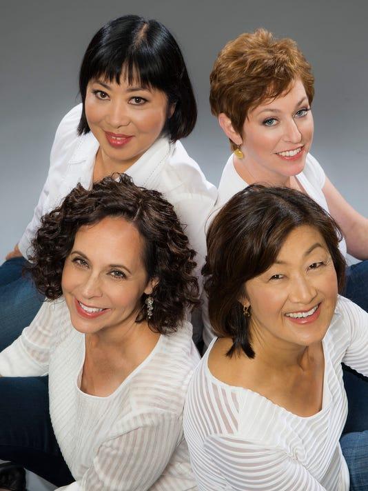 Cassatt String Quartet