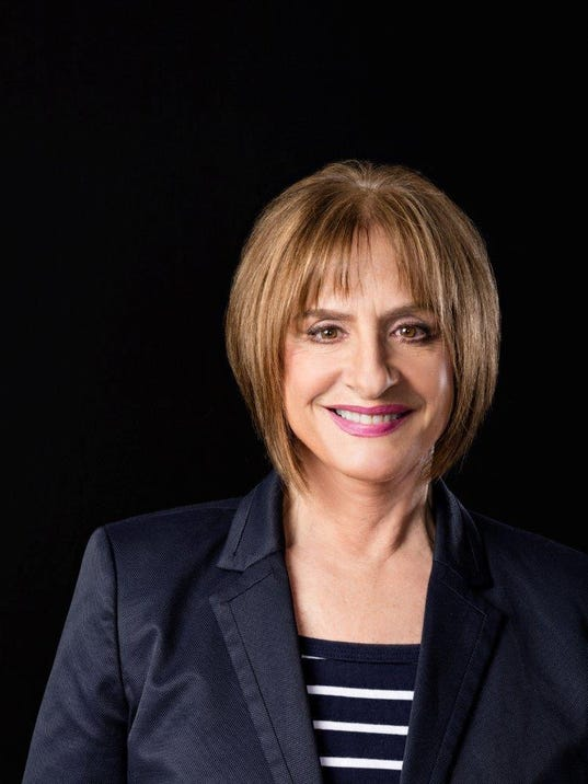 636579131711193195-Portrait-of-Patti-LuPone.jpg