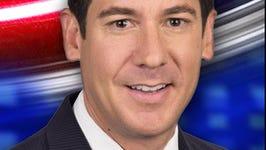 Marc Martinez joined Channel 10 (KSAZ) in 2002.