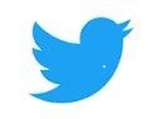 636163017777781717-Twitter.jpg