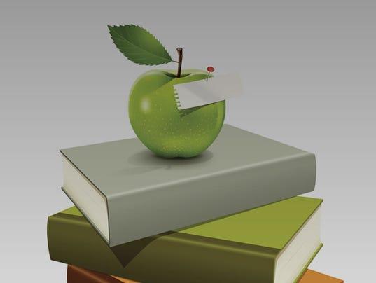 -Books apple.jpg_20140403.jpg