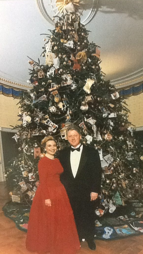 White House photobillc