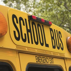 San Angelo ISD hopes to entice new bus drivers with pay increase