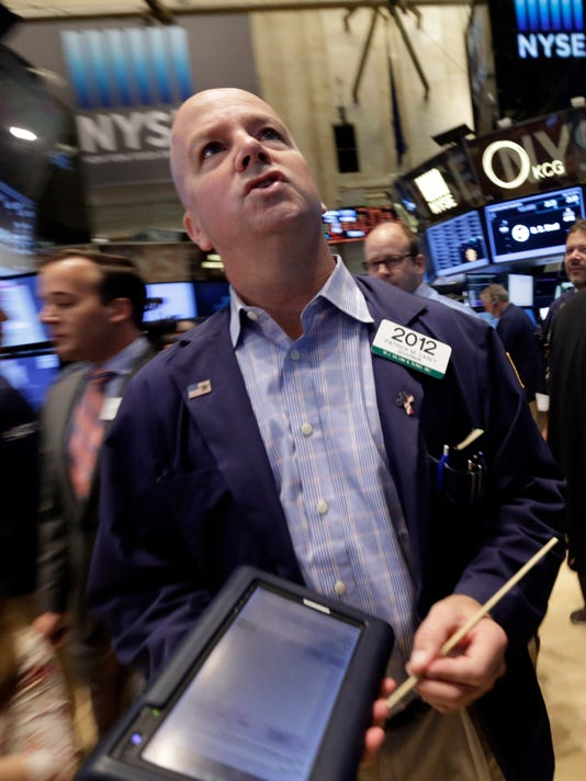 Wall Street_Brei.jpg