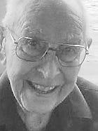 Raymond A. Arnett, 91