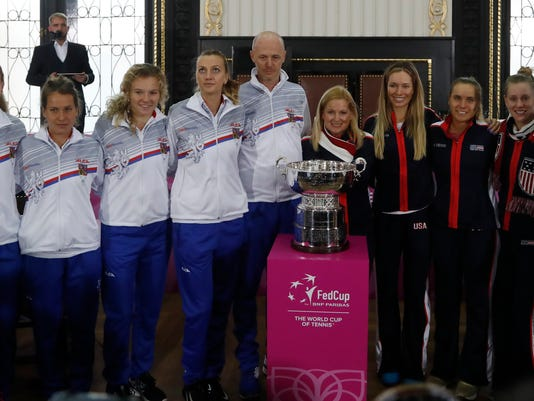 Czech_Republic_Tennis_Fed_Cup_56837.jpg