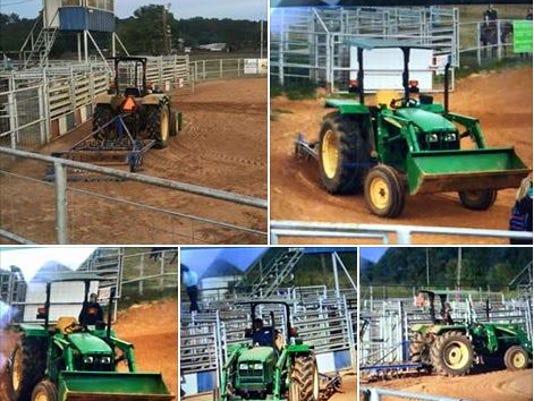 635864866846963913-tractor.JPG