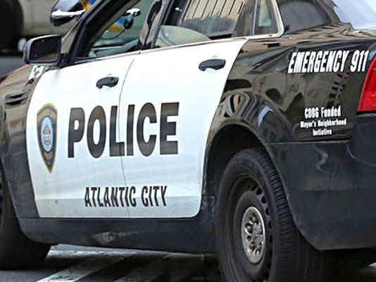 636297688602791863-Atlantic-City-Police-1.jpg