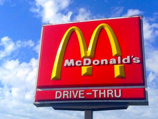 Earthwise_McDonalds.jpg