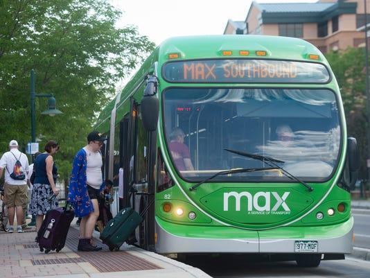 FTC614-MAX