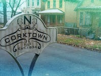 As Corktown boom nears, residents face uncertainty