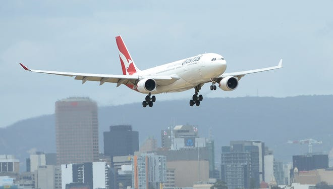 International airlines such Qantas regularly offer lower fares on their own websites compared to what you'll find on Kayak or Orbitz.