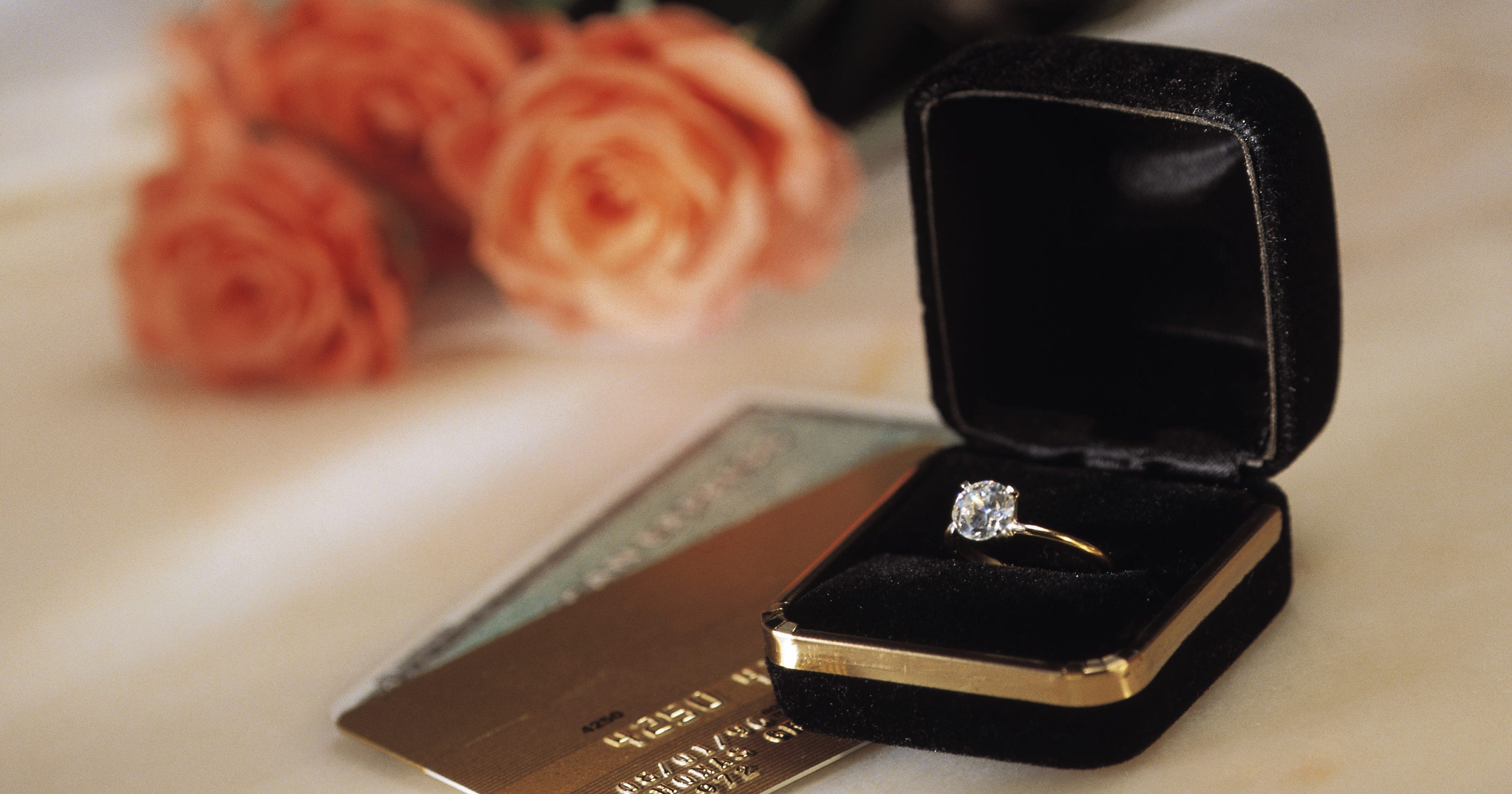 Shopping Tips On Buying Your Sweetheart A Diamond
