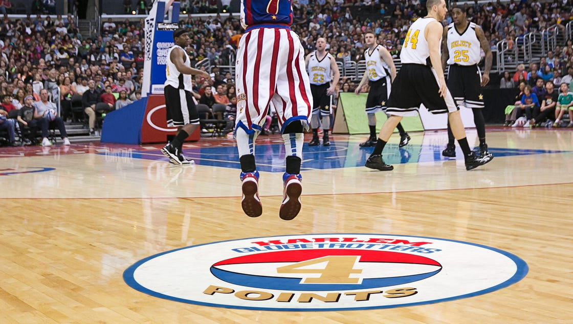 usa basketball big 3 - photo #32