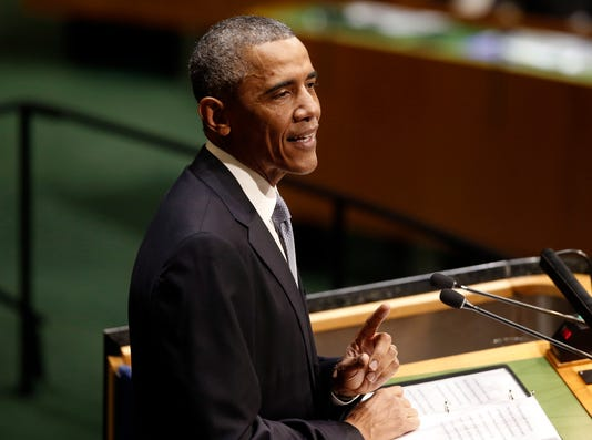 AP_UN_General_Assembly_Obama.2