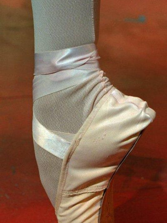 636082582146277702-ballet-shoes.jpg