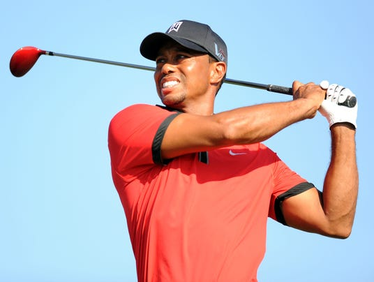 2013-9-27 tiger woods poy