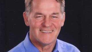 Chuck Gipp