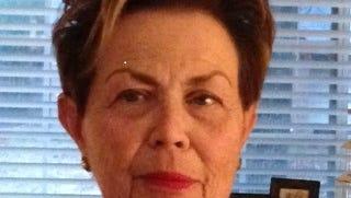 Lynda Whalen