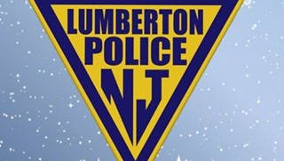 Lumberton police responded Friday to a report of a school threat.
