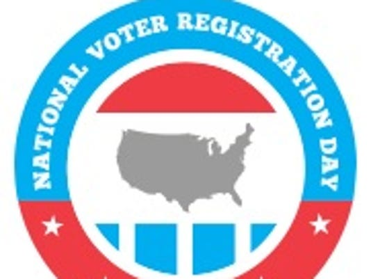 635781948439461237-VOTE