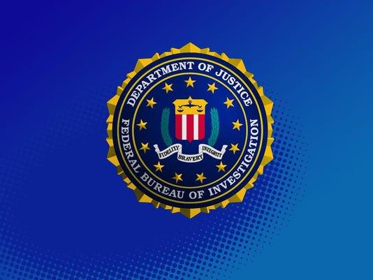 Iconic_FBI