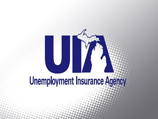 Iconic_Michigan_unemployment_Insurance_Agency