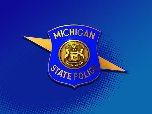 Iconic_Mich_State_Police