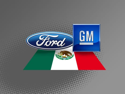 Iconic_Ford_GM_Mexico